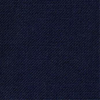 Picture of Slim fit navy blue two-piece suit