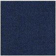 Picture of Slim fit blue two-piece suit