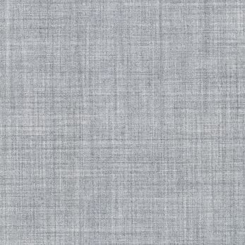 Picture of Grey mixed fabric three-piece suit