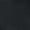 Picture of Dark grey three-piece suit