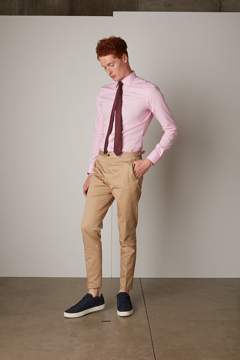 Picture of Stone Chinos