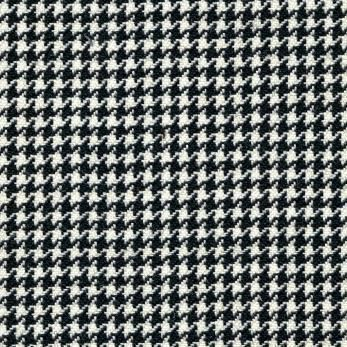 Picture of Double-breasted Dogtooth two-piece suit